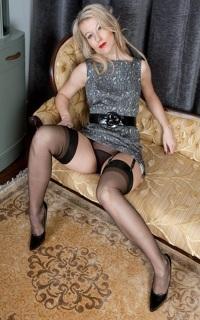 Проститутка Анжела Олеговна